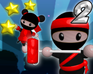 Ninja Painter 2