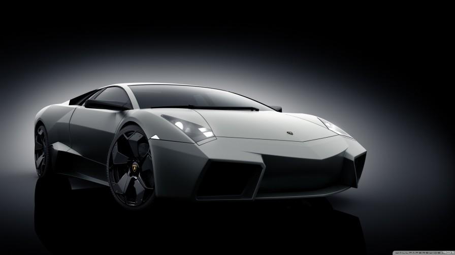 Lamborghini Reventon Supercar Wallpaper 2880x1620 Wallpaper Avcms